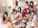 آموزش زبان کره한국 در زنجان